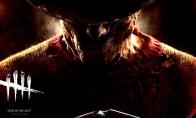 依然暴力 《黎明杀机:噩梦版》被ESRB评为M级