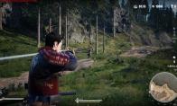 国产游戏《乱:失落之岛》实机演示 砍杀寻宝超刺激