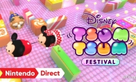 Fami通每周销量榜 迪士尼游戏新作登顶