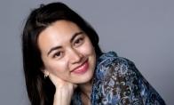 权游亚裔女星或出演《黑客帝国4》 导演希望她演女版尼奥
