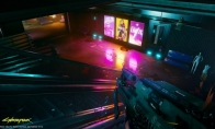 《赛博朋克2077》将有一个重做的流系统 将是真正的技术秀