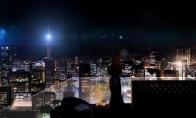 《吸血鬼:避世血族-绝唱》公布 预计2021年发售