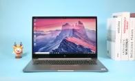 小米笔记本Pro15增强版图赏 10代酷睿i7+16GB内存