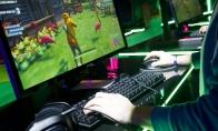 Epic Games已成哈佛商学院研究案例