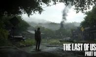 《最后的生还者2》动画师离开顽皮狗 曾任职将近6年