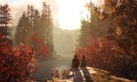 《奇异人生2》第五章即将开发完毕 12月3日准时上线