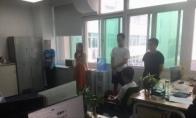 杭州警方查获8个色情漫画平台 缴获色情漫画数据3TB