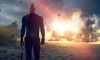 《杀手2》更新将尽 《杀手3》已经在顺利开发中!