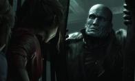 《生化危机2:重制版》Steam新成就出现 将有新DLC?