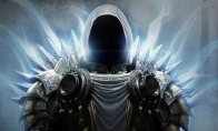 暴雪宣布《暗黑破坏神3》第19赛季将于3月1日结束
