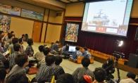 日本将为全国所有中小学生配置电脑 缩小教育差距