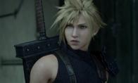《最终幻想7:重制版》零售商独占预订奖励公布