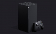 Xbox Series X定价线索汇总