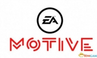 "EA Motive正在开发""非常独特的""《星球大战》体验"