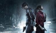 《生化危机2:重制版》D加密已被Capcom彻底移除