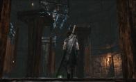 《嗜血印》登陆Steam抢先体验 古剑奇谭3总经理对其声援