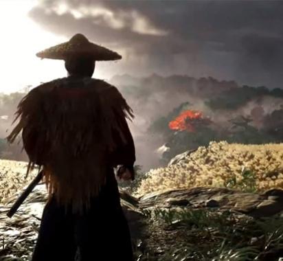《上古卷轴6》领衔 IGN推测已经在为PS5开发的游戏