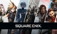 SQUARE ENIX重组开发团队 E3会有多款新作发布