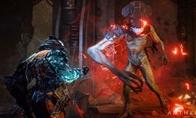 世界进化 BioWare公布《圣歌》90天内容更新计划图