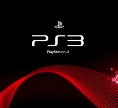PS3知名模拟器RPCS3新视频展示 多款游戏有所改进