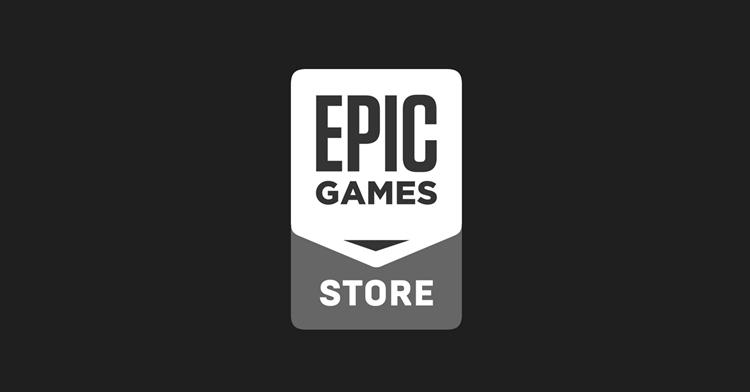 Steam靠边站!40%Epic用户表示自己没有Steam账号
