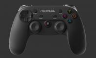 GDC 2019:兼容主机Polymega发布最新研发进度