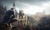 欧美游戏公司工作环境排名 最佳是文化遗产保护专家