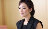 《中国女排》巩俐确认将饰演郎平 惠若琪或由关晓彤扮演