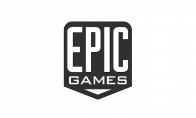 "Epic商城将开启""巨型促销活动"" 犹豫就会白给?"