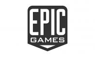 """虚幻引擎立功 BAFTA将在E3授予Epic""""年度特别大奖"""""""
