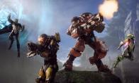 传闻:《圣歌》将很快加入EA Access 成为免费游戏