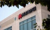 谷歌已停止与华为部分合作 取消其完整安卓操作权限