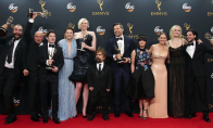 "HBO主管称赞《权游》最终季 ""深思熟虑""后的结局"