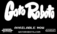 《猫咪机器人》5月30日正式发售登陆PC/NS 官方发布宣传片