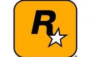 就连集团老总也受够了Rockstar多年不出新作