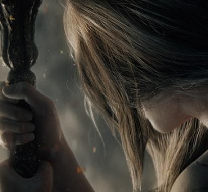 宮崎英高表示《Elden Ring》是《黑暗之魂》的進化