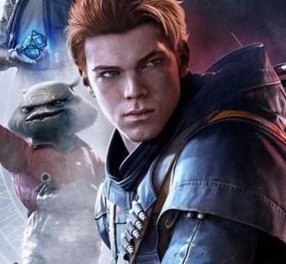 E3 2019七大失望时刻《漫威复仇者联盟》挺雷的
