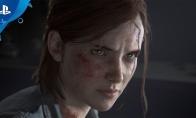 IGN投票:《最后的生还者2》为最受期待PS独占游戏