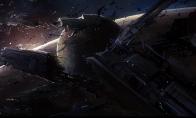 科幻巨著《三体》宣布动画化 B站携艺画开天制作