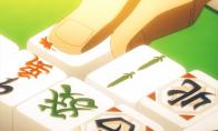 上线就是为了打日麻! 《最终幻想14》动画宣传片第二弹