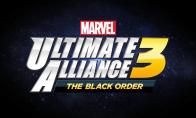 《漫威终极联盟3:黑暗教团》新DLC有望加入异人族