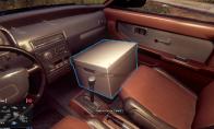 《小偷模拟器》新道具车载储物箱 为玩家提供便利
