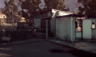 《小偷模拟器》1.07补丁更新 新增垃圾场地图