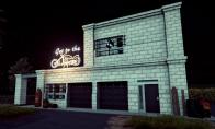 《小偷模拟器》将在玩家住宅周围增加新设施