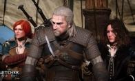 CDPR为NS玩家提供《巫师3》完整体验 不会删减内容