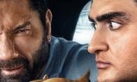 巴蒂斯塔新片《优步危机》口碑扑街 M站均分仅38 IGN只给5分