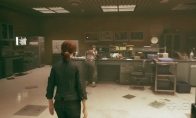 Remedy《控制》新17分钟演示 女主与支线BOSS炫酷战斗