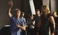 漫威《雷神4》电影确认立项 《阿基拉》真人电影将被延期