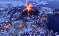 再来一回合 《文明6》DLC内容或于今年内登陆Switch平台