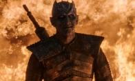 HBO主席:就没想过重拍《权游》第八季 你们请愿没啥用